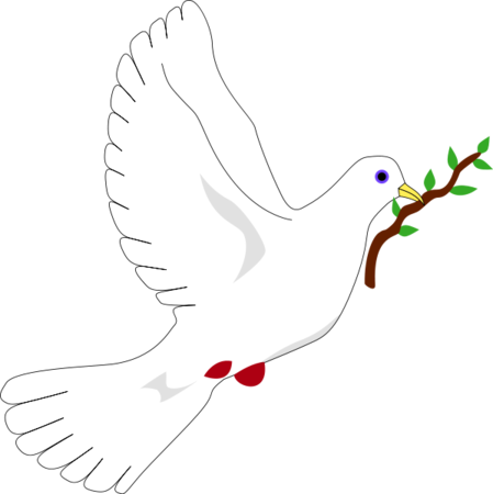 598px_Peace_dove_svg