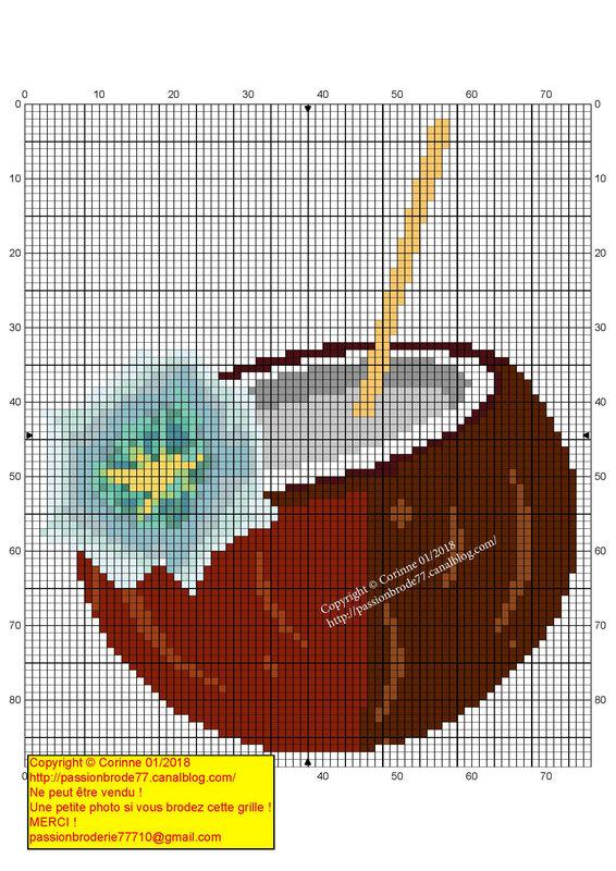 Boisson noix de Coco_Page_1