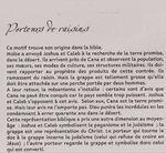 arbre_de_vie_texte2