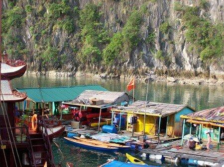 Vietnam_043_800