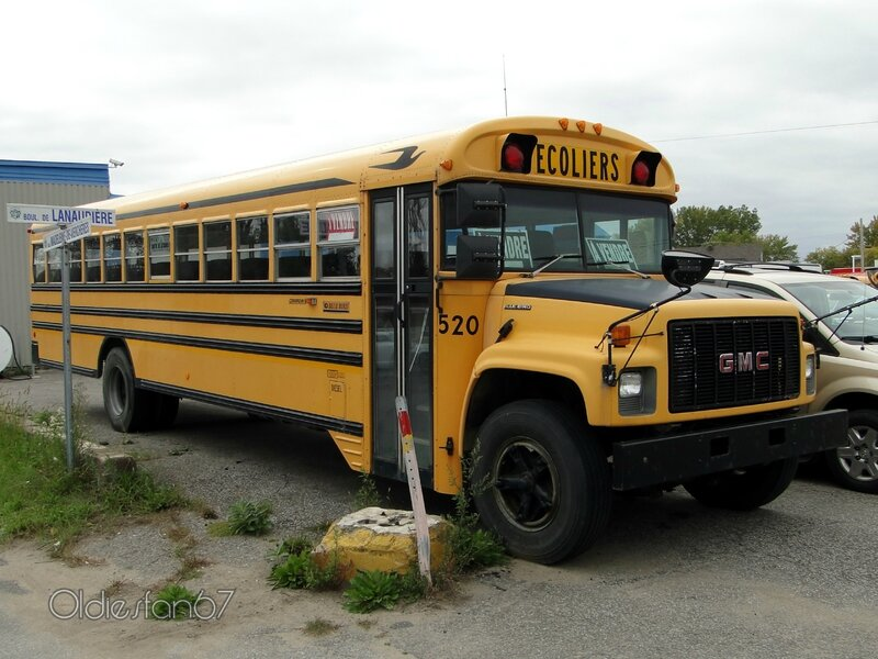 gmc-blue-bird-school-bus-1990-1996-a