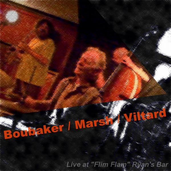 Boubaker__Marsh__Viltard_at_Flim_Flam_Ryan_s_Bar