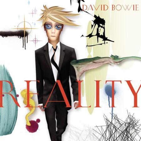 album_reality