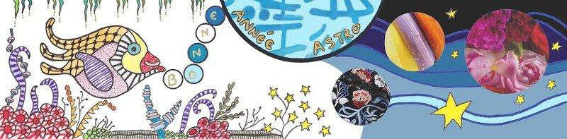 astro2