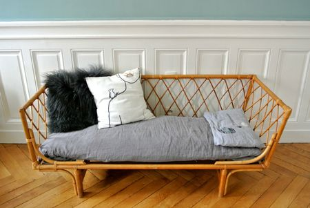 daybed rotin 50 (2)