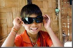 20111119_1133_Myanmar_8525