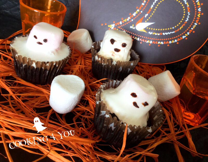 cup cakes halloween 038