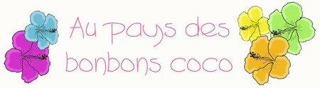 Au_pays_des_bonbons_coco_3_copie
