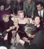 1956-03-03-BeverlyGlenBoulevard-press_party-032-by_mhg-1