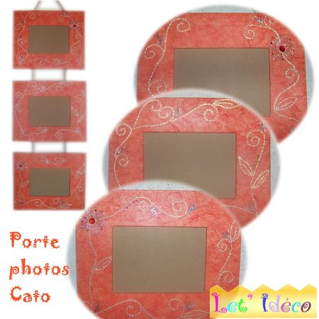 Red_porte_photos_Cato01