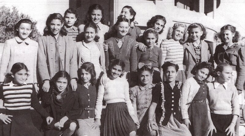 MRK-Petit-lycée-46-47-Hassan2
