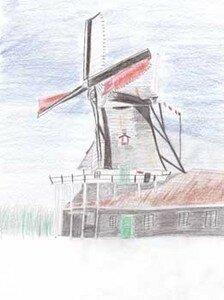 Amsterdam_Patricia1web