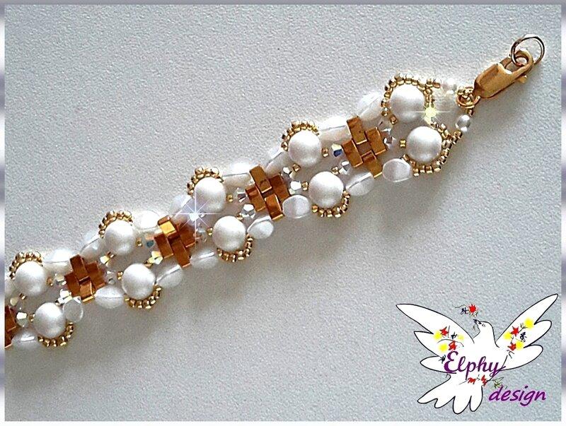 SIRIUS bracelet6