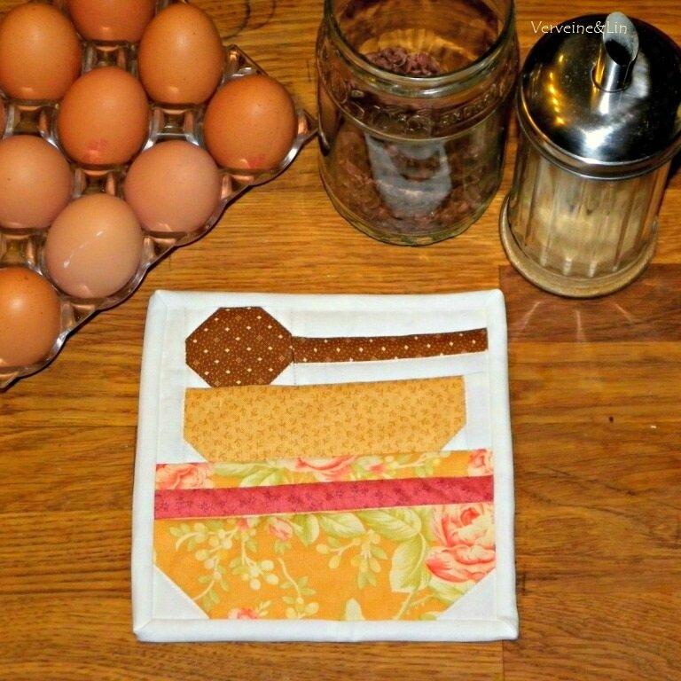 20170604-mini-quilt-lori-holt-baking-day