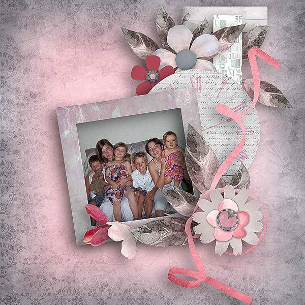 Galerie des pages de NOVEMBRE - Page 2 80650602_o