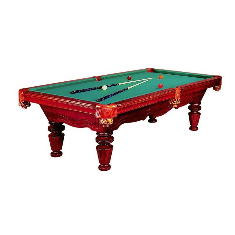 jeubillard-vegas-8ft-antique