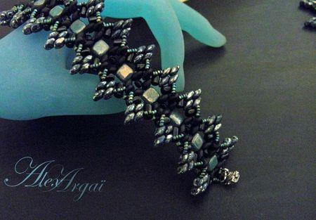 Bracelet Heol 8