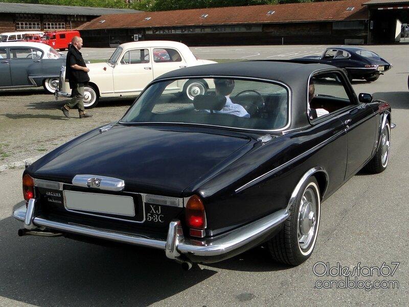 jaguar-xj53c-1976-02