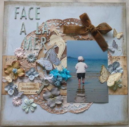 Face_a_la_mer__2_