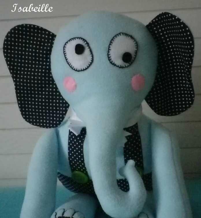 elephantferdinand04
