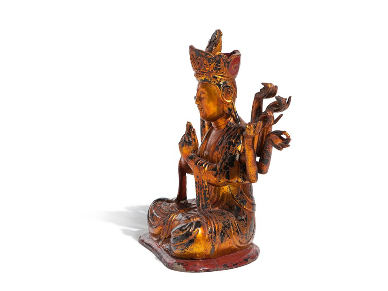 wood-lacquer-bodhisattva-with-twelve-arms-vietnam-late-19th-1383053111710114