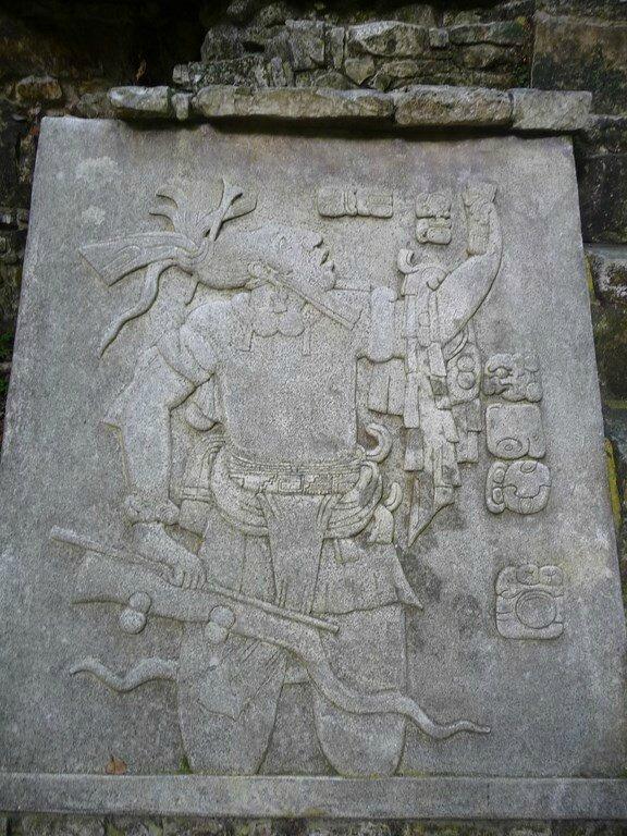 Palenque (5)