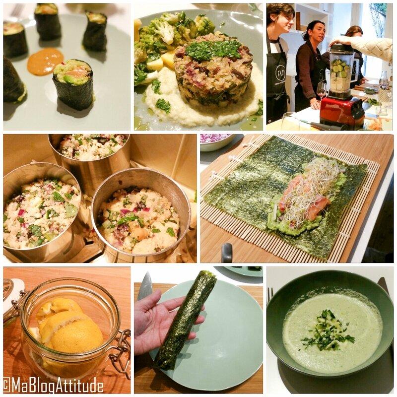 MaBlogAttitude_Flo_atelier_cuisine-12