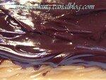 Carr_s_Chocolat_Caramel___Basboussa_a_la_noix_de_coco_031_canal