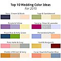 top-10-color-palette-ideas-for-2015-wedding-color-trends