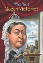 who was queen victoria