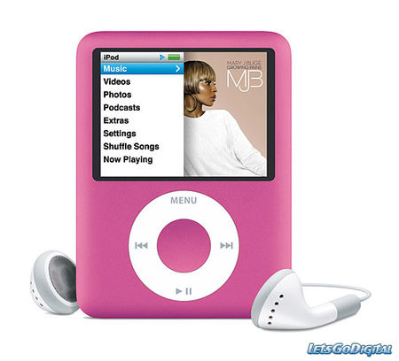 apple_ipod_nano_rose