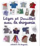 L_ger_et_Douillet_avec_La_Droguerie_480x685