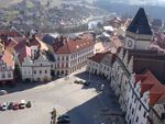 Tabor_Czech_Republic