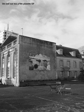 Lorient___H_tel_Gabriel_25_03_10