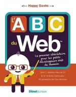 L'ABC du web couv