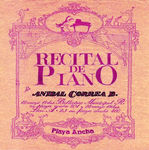 Recital_de_piano_1984_C1