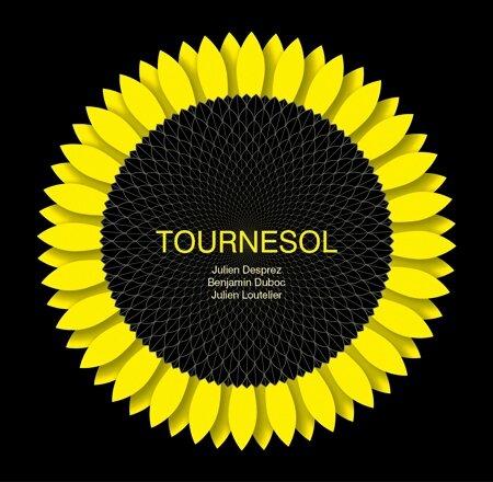TournesolCD