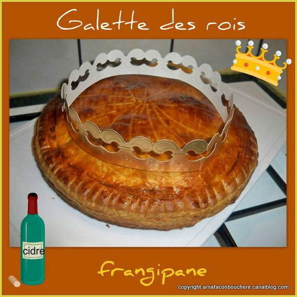 galette-1