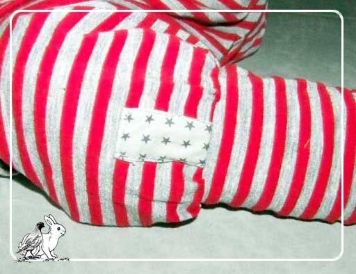 pyjama-rayé7