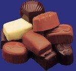 Chocolat_2007S