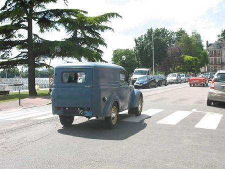 RenaultJuva4ar