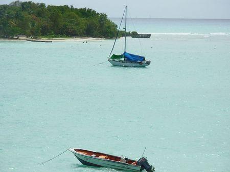 DSCN0238 Guadeloupe J7