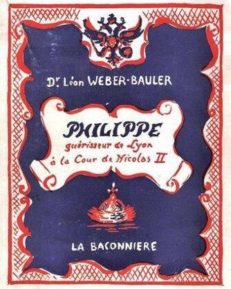 weber_bauler