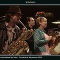 LOrchestreInternationalduVetex-Carnaval2Wazemmes2008-014