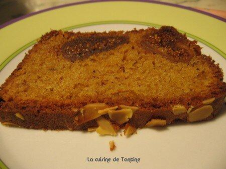 cake_figues_caramel