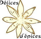 http://www.delicesdepices.fr/