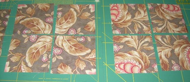 03-14 four patch posy 002
