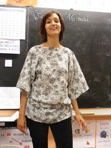 kimono_marion_dans_la_vie__7_