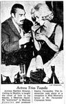 620227_Omaha_World_Herald__MM_sipping_Tequila