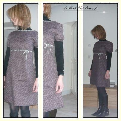 robe_noel